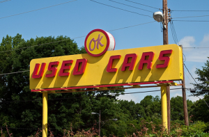 What You Need To Know Before Purchasing A Used Car In St. Peters, Missouri