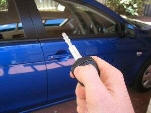 Key Cutting for Cars – Quality is Paramount